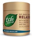 TCB Naturals No Base Crème Relaxer