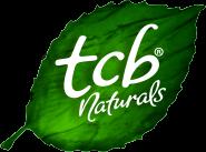 TCB Naturals Logo