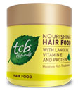TCB Naturals Nourishing Hair Food