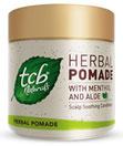 TCB Naturals Herbal Pomade