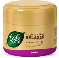 Super Relaxer